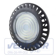 Светильник EVRO-EB-100-03 6400К  НМ