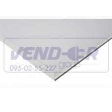 Светильник PANEL 36Вт PANEL-B2B-595 64000K