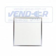 Светильник PANEL LED-SH-600-20 32вт 4000К