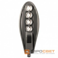 Светильник LED консольный ST-200-04 200Вт код 39350