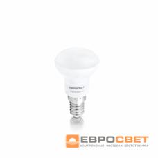 Лампа светодиодная Евросвет R39-3-3000-14