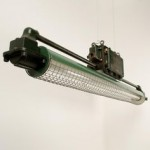 Светильник ЛПП LED пылевлагозащищенный