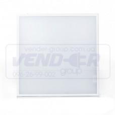 Светильник LED-SH-595-20 OPAL 36Вт 6400K