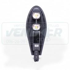 Светильник LED консольный ST-100-04 100Вт код 39104
