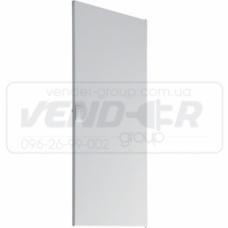 Дверь VA48T для щита HAGER VOLTA