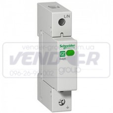 УЗИП Schneider Electric Easy9