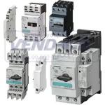 Автоматические выключатели: EATON, HAGER, ABB, SCHNEIDER, IEK.