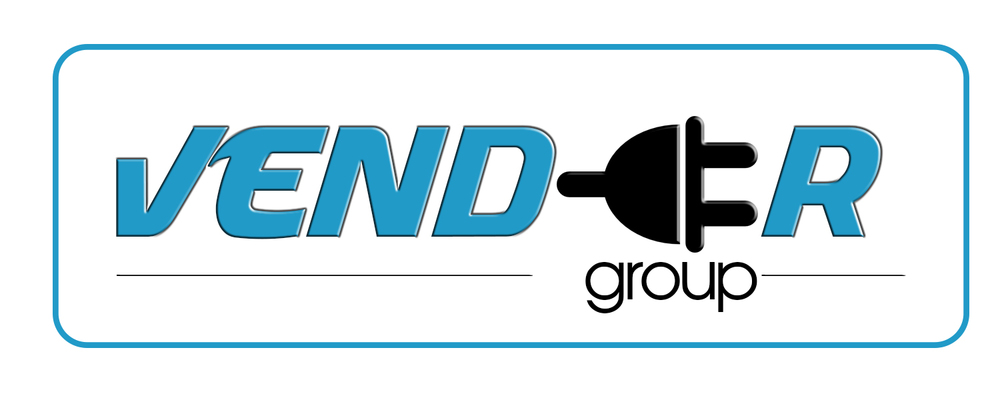 Vender Group